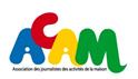 Association ACAM