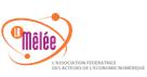 Association Melée