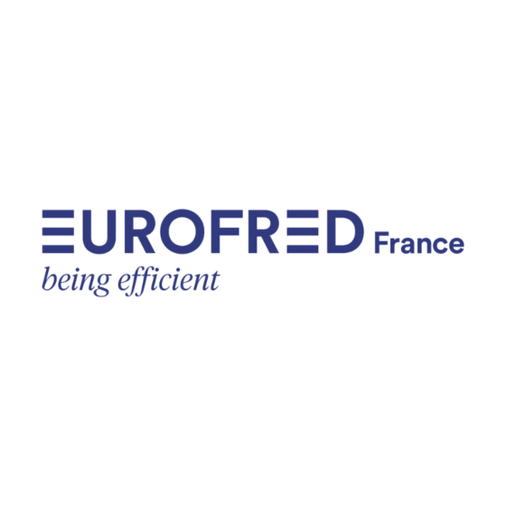 alure communication eurofred