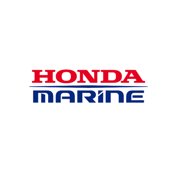 alure communication honda marine
