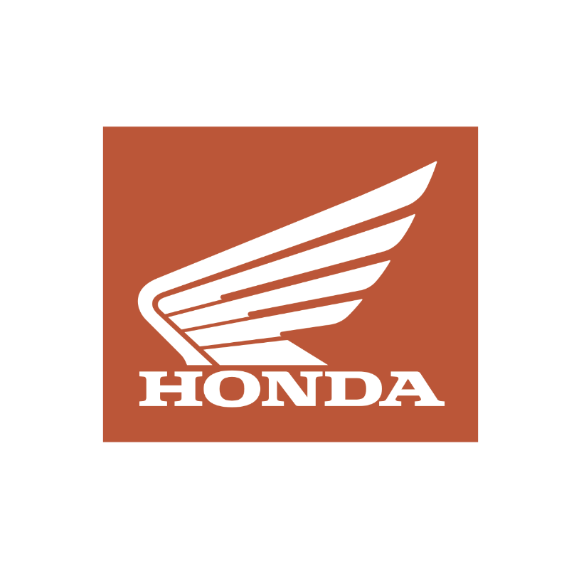 alure communication honda motors