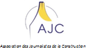 Association des journalistes de la construction