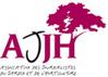 Association des Journalistes du Jardin et de l'Horticulture