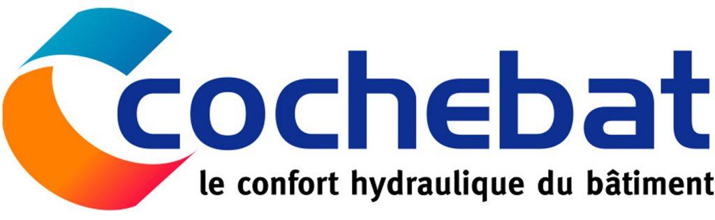 Logo Cochebat, client de l'agence Alure Communication