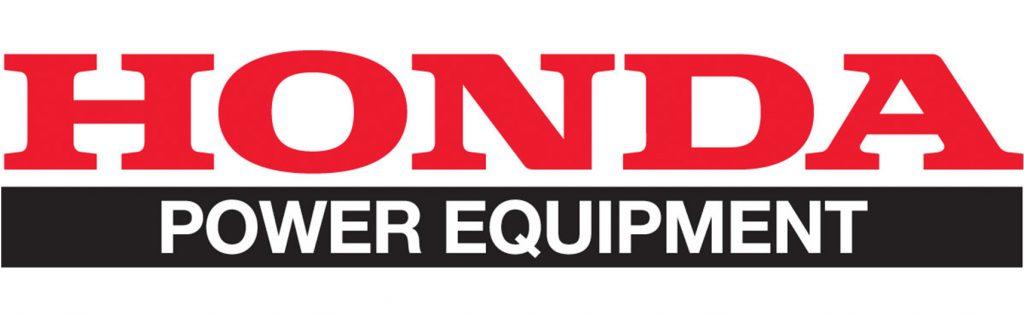 Logo Honda, client de l'agence Alure Communication