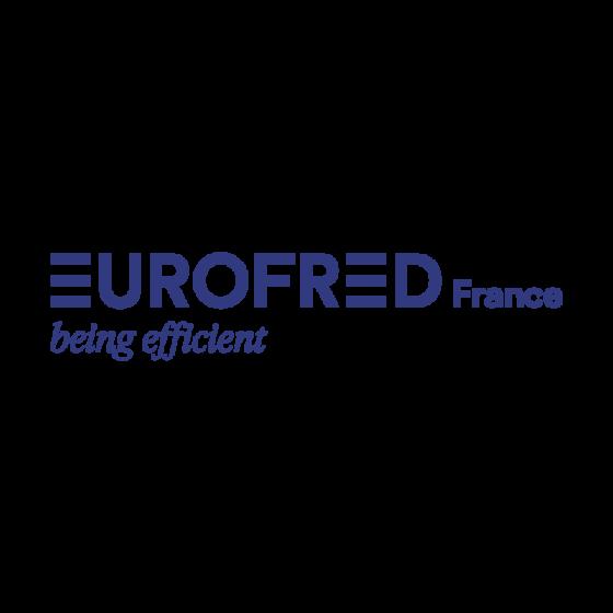 alure communication eurofred