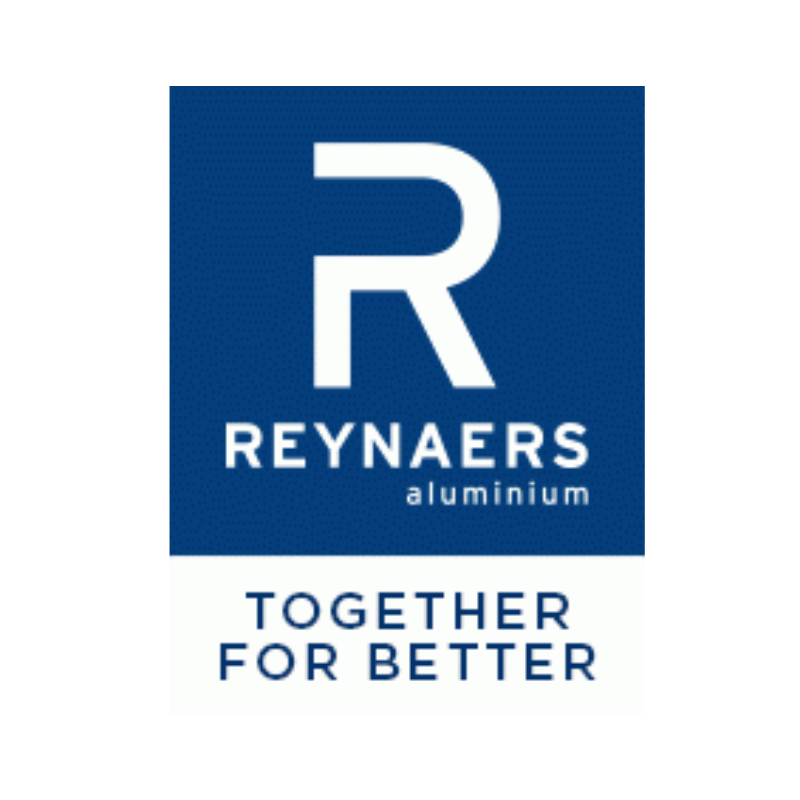 alure communication reynaers