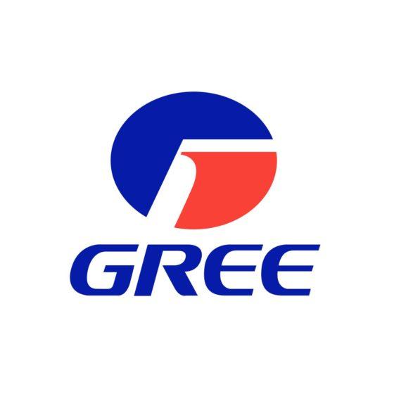 logo gree