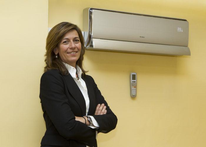 gree Rosa Guillén