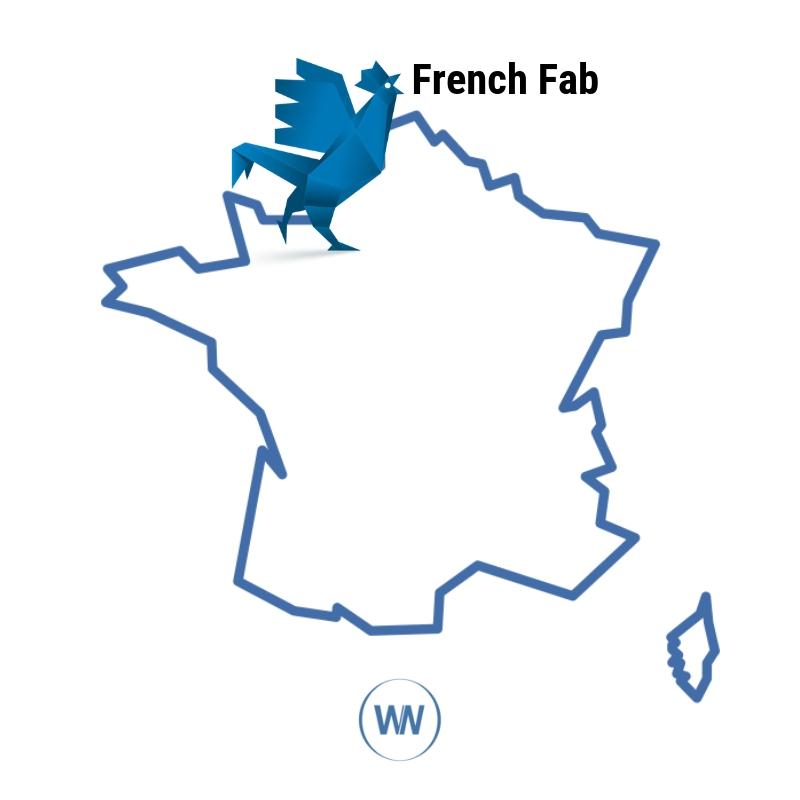 WN French Fab Amiens