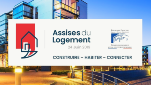 alure communication batiactu assises du logement